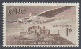 Irlande Ireland Mnh ** Cat 3 Euros - 1937-1949 Éire