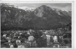 AK 0219  Brixlegg - Verlag Künz Um 1935 - Brixlegg