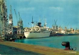 Bordeaux Le Port 1981  CPM Ou CPSM - Bordeaux
