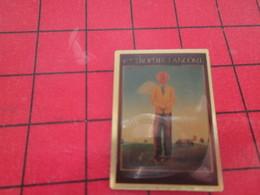712B Pins Pin's  / Rare Et De Belle Qualité / THEME SPORTS : GOLF TROPHEE LANCOME - Golf