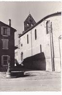 COMMUNE   DE   St AMADOU - Autres Communes