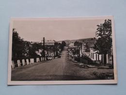 STECKEN Iglauer Strasse ( Edit.: Fr. Bartl ) 1932 ( See Photo For Detail ) ! - Tchéquie