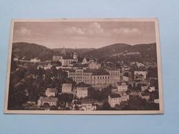 ELBOGEN ( Edit.: L. Sp. K ) 192... ( See Photo For Detail ) ! - Tchéquie