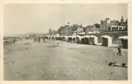 14 - VILLERS SUR MER - Villers Sur Mer