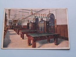 PRAHA Obecni Dum U Prasne Veze ( Edit.: Minerva ) 1916 ( See Photo For Detail ) ! - Tsjechië