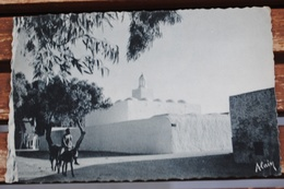 DJERBA UN COIN D HOUMT SOUK - Tunisie