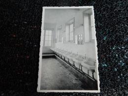 Coxyde-Bains, Colonie E. P. M. Homes Fr. Sebrechts, Une Salle De Lavabos    (W7) - Koksijde