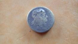 Louis XIII Le Juste - 987-1789 Royal