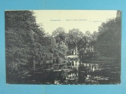 Schaerbeek Dans Le Parc Josaphat - Schaarbeek - Schaerbeek