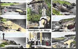 56 St Gildas De Rhuys - Autres Communes