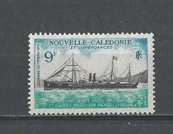 Nouvelle-Calédonie: 366 * - Nouvelle-Calédonie