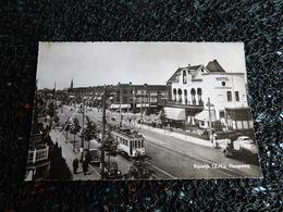 Tram : Rijswijk, Haagweg, Non Circulée   (X7) - Tramways