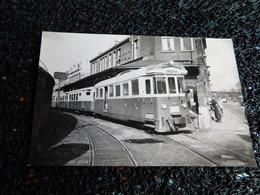 Tram : Photo Nederland, Hellevoetsluis  (X7) - Tramways