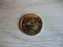 Monnaie De Paris - Bac De Seine - Rouen - Le Havre - 2013 - - Monnaie De Paris