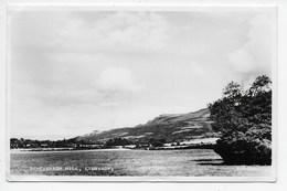 Benevenagh Hill, Limavady - Londonderry