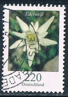 2006 Dauerserie Blumen  (Edelweiss) - [7] République Fédérale