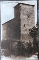 1929 PELLEGRINO PARMENSE Castello /  Parma - Altre Città