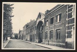 AALST  VLAAMSE MIDDELBARE LEGERPUPILLENSCHOOL - Sint-Martens-Latem
