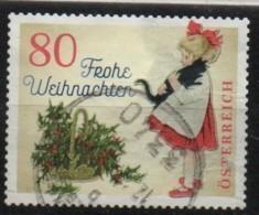 2018 - 3442 - ° -  Weihnachten - 1945-.... 2ème République