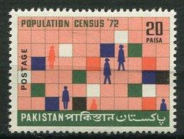 Pakistan ** N° 329 - Fouilles à Moenjodaro - Pakistan