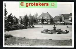 's-HERTOGENBOSCH Baselaarspark 1950 - 's-Hertogenbosch