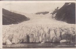 SVARTISEN / NORDLAND / CIRC 1925 - Norvège