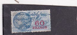 T.F.S.U N°46 - Fiscaux