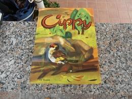 Cippy - Gian Luigi Berti - Bambini E Ragazzi