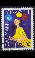 DÄNEMARK DANMARK [1993] MiNr 1055 ( O/used ) - Dänemark