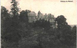 MOISNIL  Le Château - Andenne