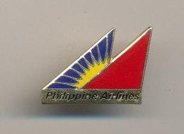 PHILIPPINE AIRLINES - Luftfahrt
