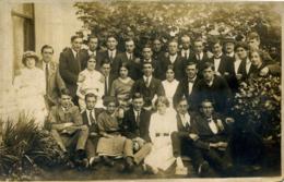 IOM - DOUGLAS - SOCIAL HISTORY GROUP RP Iom432 - Isola Di Man (dell'uomo)
