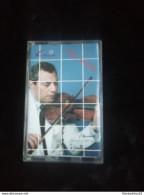 Abdu Dagher: Violon, Instrumental/ Cassette Audio-K7-Egypte - Audio Tapes