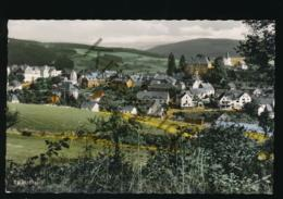 Daun - Eifel [AA40-6.638 - Unclassified
