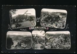 Oberailsfeld - Fränk. Schweiz [AA40-6.664 - Unclassified