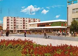 Macedonia Skopje 1972 - Macedonia