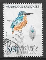 2724 - France
