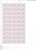 OCB 1754 Postfris Zonder Scharnier ** Volledig Vel ( Plaat 3 ) Lager Dan De Postprijs - 1970-1980 Elström