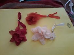 3 Omnia Bracelet Bulgari - Cartes Parfumées