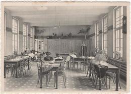 Velzeke - Ruddershove - Gesticht St Franciscus Grauwzusters Penitenten - Werkzaal - & Hospital - Zottegem
