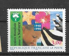 3198 - France