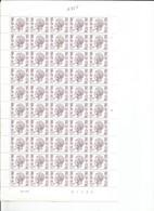 OCB 1755 Postfris Zonder Scharnier ** Volledig Vel ( Plaat 3 ) Lager Dan De Postprijs - 1970-1980 Elström