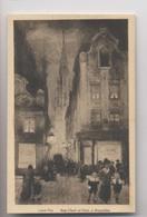 Bruxelles - Rue Chair Et Pain - Louis Titz - België