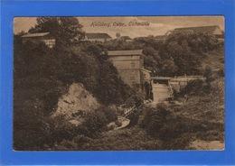 POLOGNE - HEILSBERG Eichmühle (voir Descriptif) - Poland