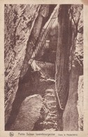 Dans La Rauberhohl - Postcards
