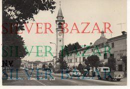 BUTTAPIETRA - VERONA - PIAZZA ROMA SUD - Verona