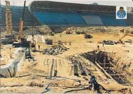 PORTO ESTADIO DAS ANTAS FC PORTO STADE STADIUM STADION STADIO - Football