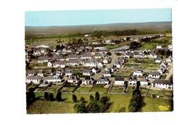 Cpm - 35 - MORDELLES - Les Nouvelles Cités - Vue Panoramique Aérienne - 599-70 A - Autres Communes