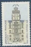 "FR YT 2815 "" Télégraphe Optique "" 1993 Neuf** - France"