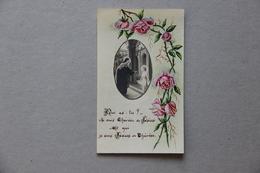 Image Pieuse, Sainte Thérèse De Lisieux - Images Religieuses